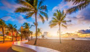 south-florida-translation-background-820x